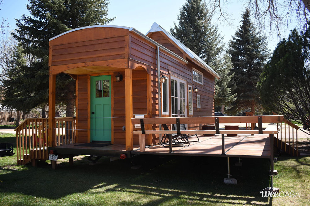 Sequoia - WeeCasa Tiny House.jpg
