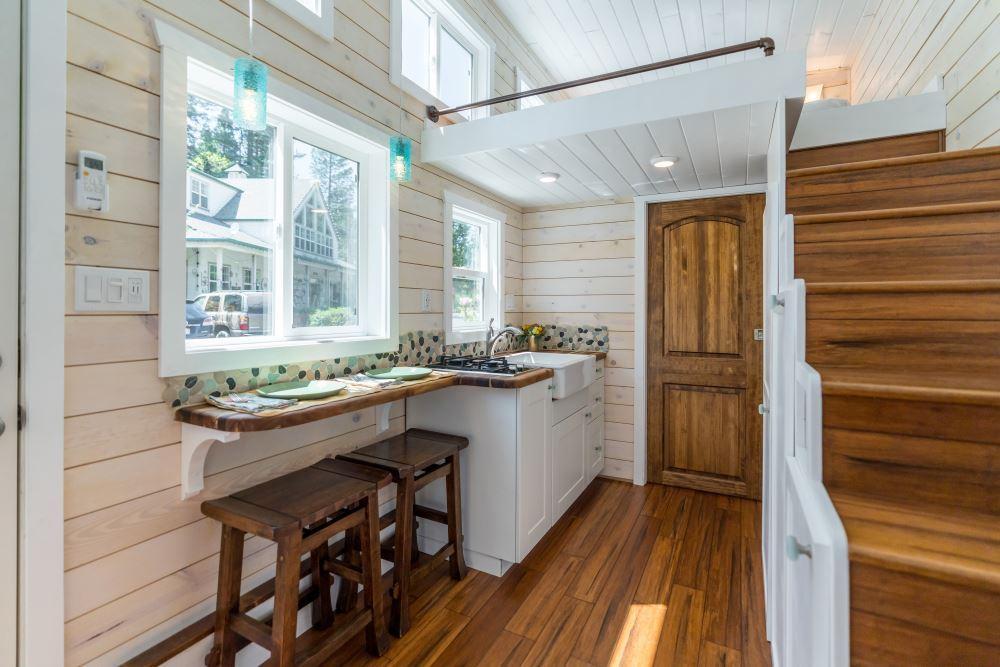 Roomy Retreat - Sierra Tiny Homes 2.jpg