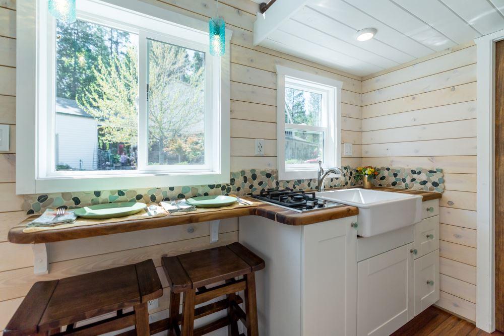 Roomy Retreat - Sierra Tiny Homes 3.jpg