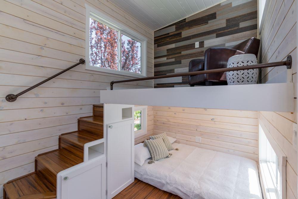 Roomy Retreat - Sierra Tiny Homes 5.jpg