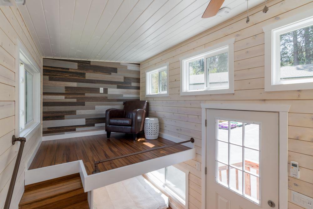 Roomy Retreat - Sierra Tiny Homes 6.jpg