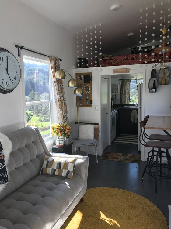 McMinnville Tiny House 13.jpg