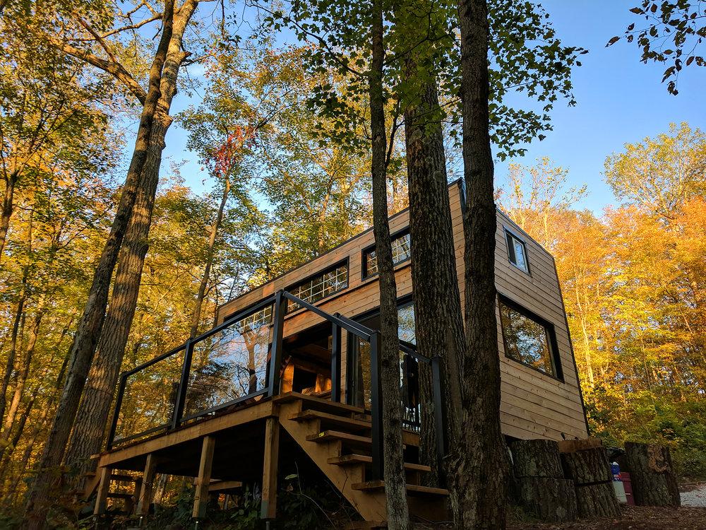 Auburn Cabin.jpg