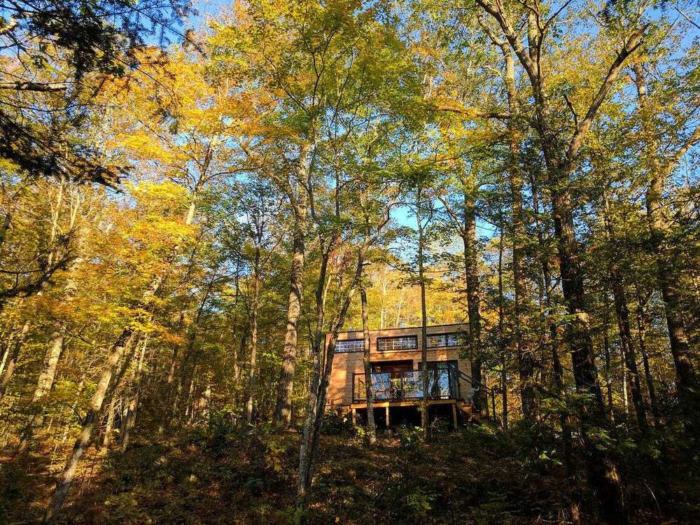 Auburn Cabin 4.jpg
