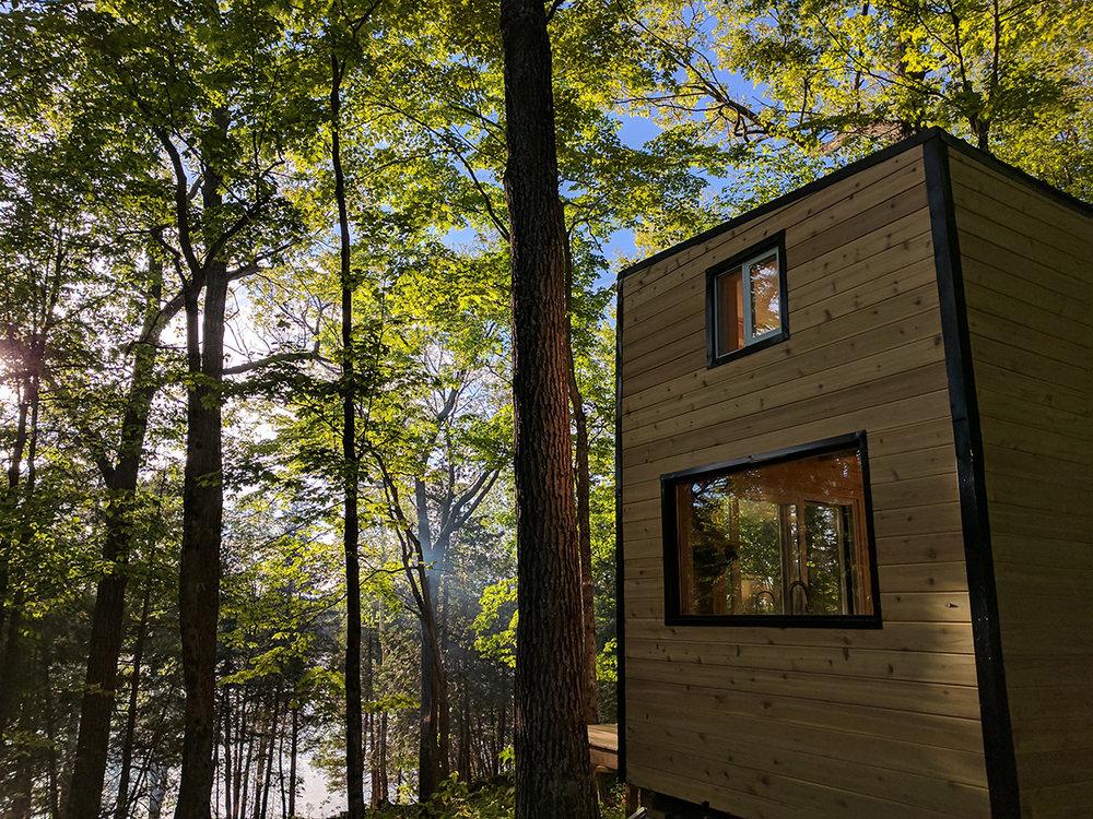 Auburn Cabin 6.jpg