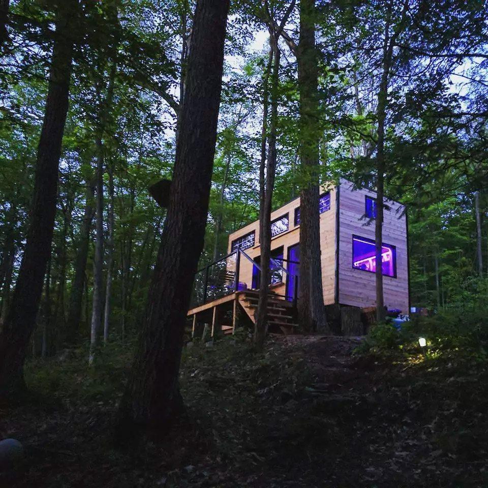Auburn Cabin 7.jpg