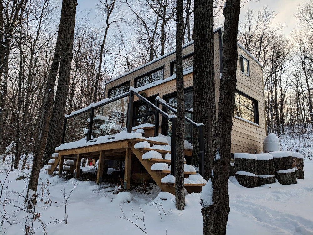 Auburn Cabin 8.jpg