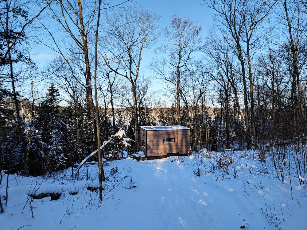 Auburn Cabin 9.jpg