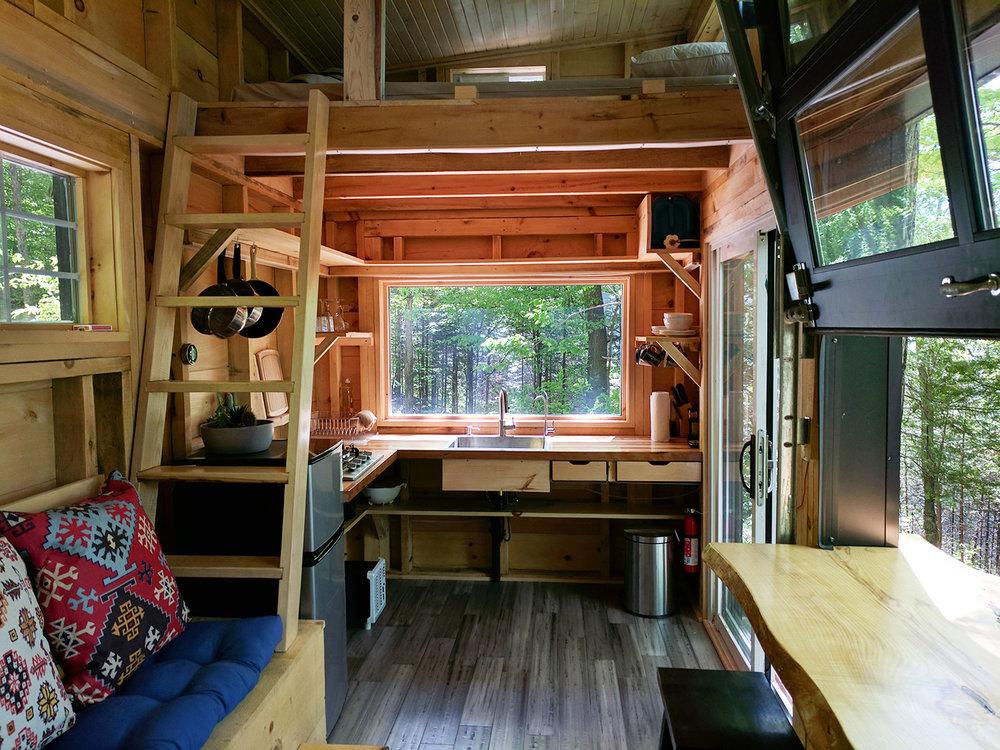 Auburn Cabin 10.jpg