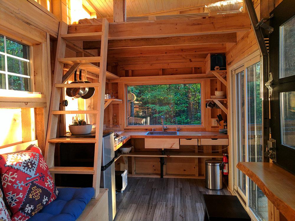 Auburn Cabin 12.jpg
