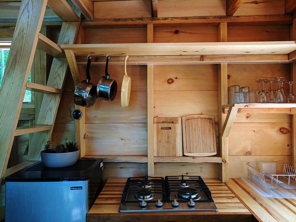 Auburn Cabin 13.jpg