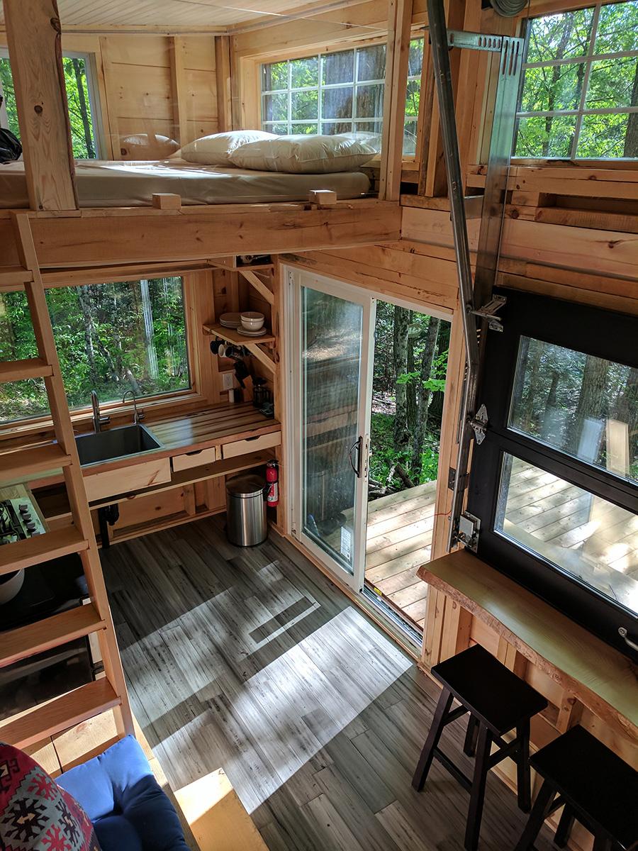 Auburn Cabin 14.jpg