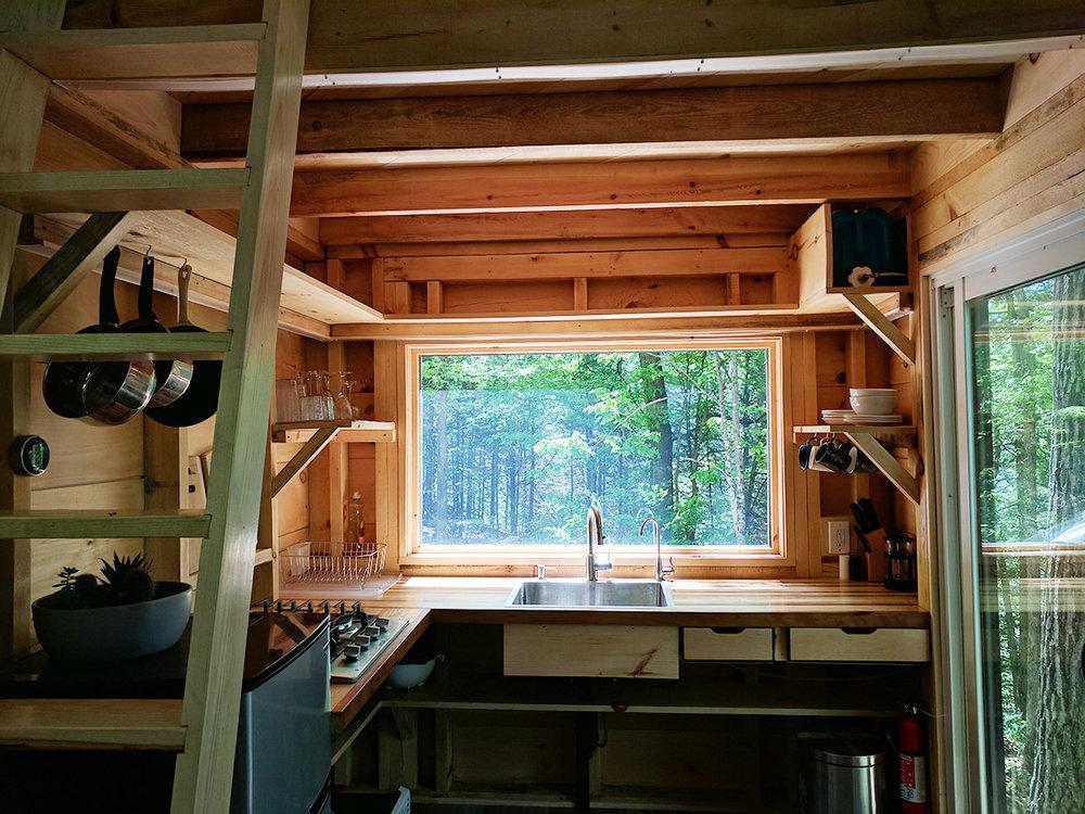 Auburn Cabin 15.jpg