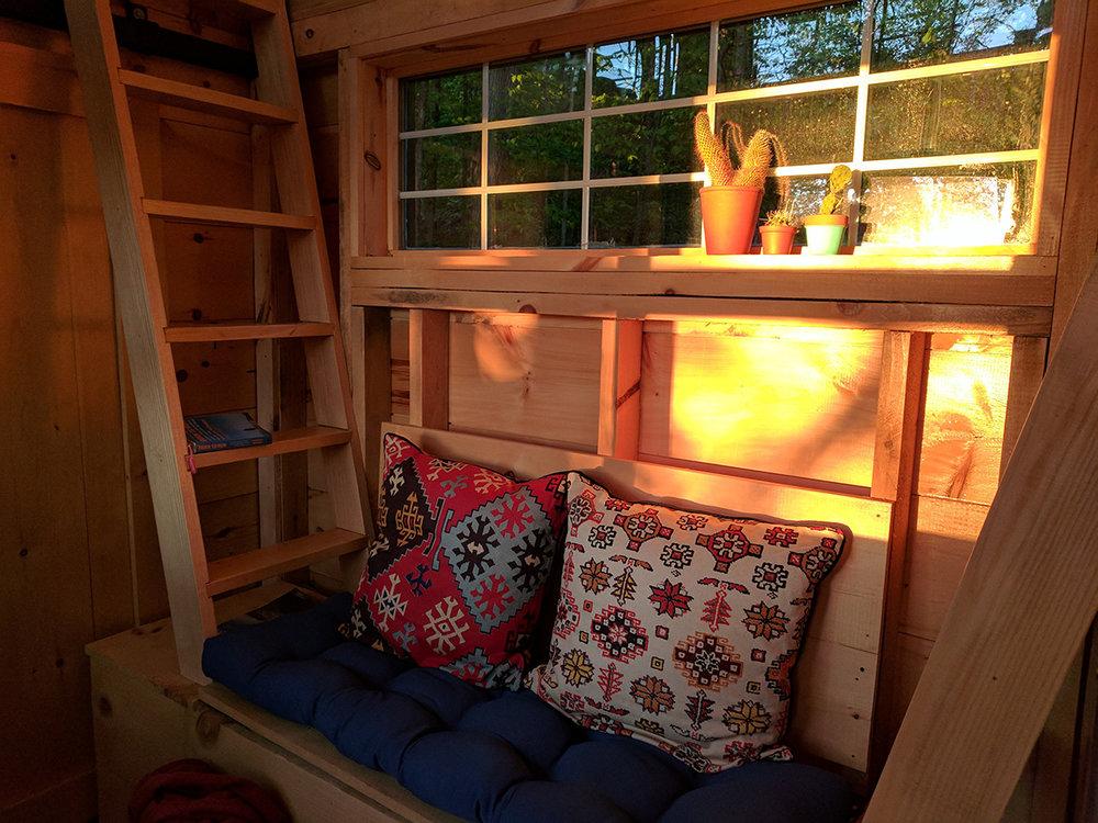 Auburn Cabin 18.jpg