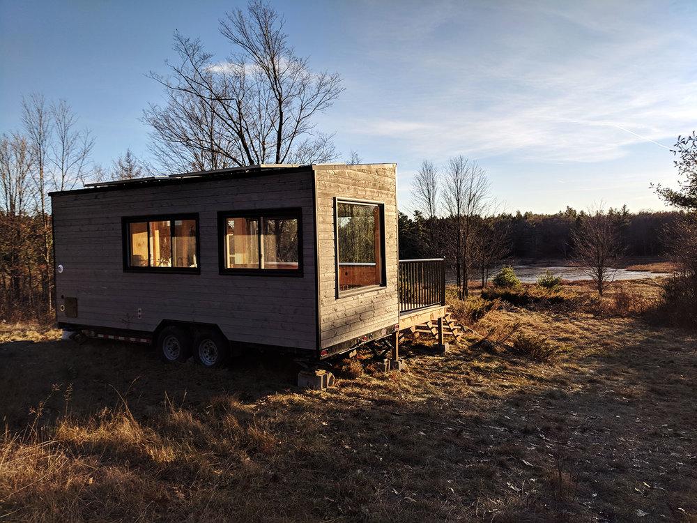Mason Cabin 3.jpg