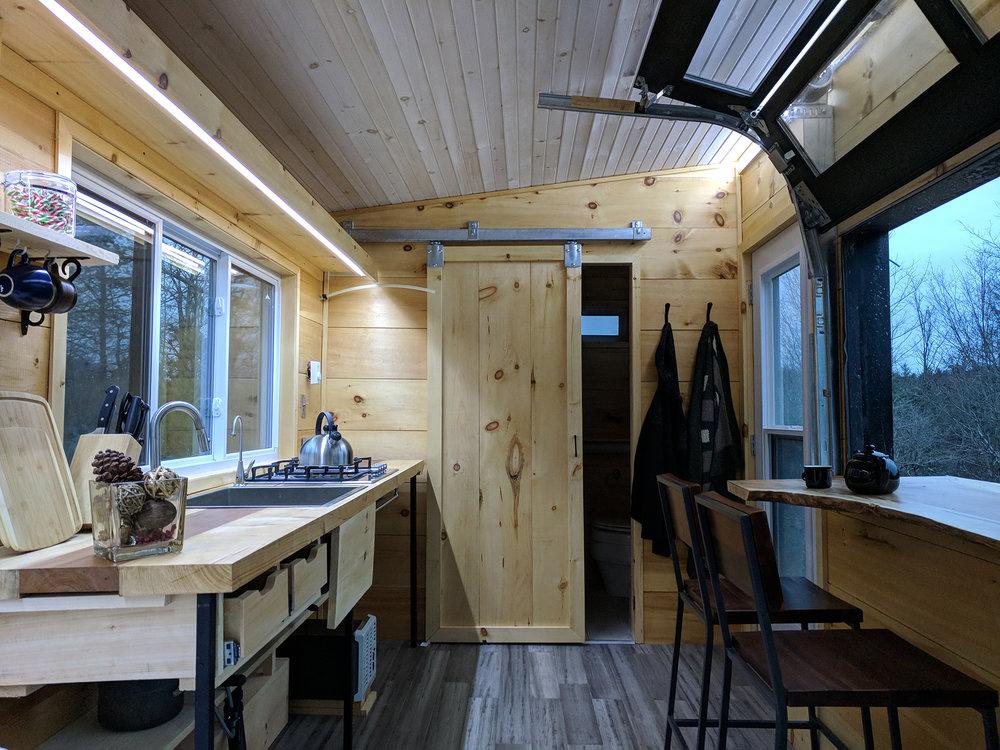 Mason Cabin 8.jpg