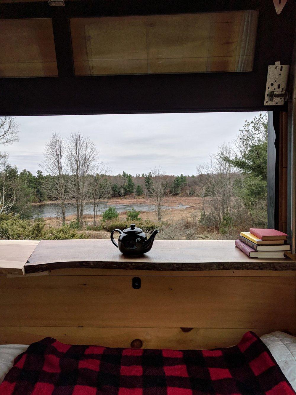 Mason Cabin 12.jpg