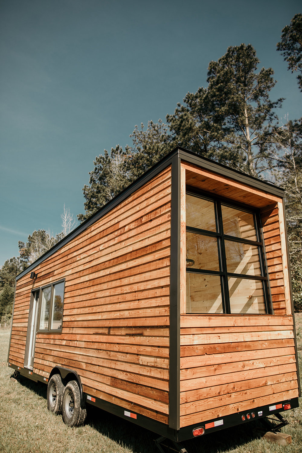 Nora - Tiny House Giveaway 3.jpg