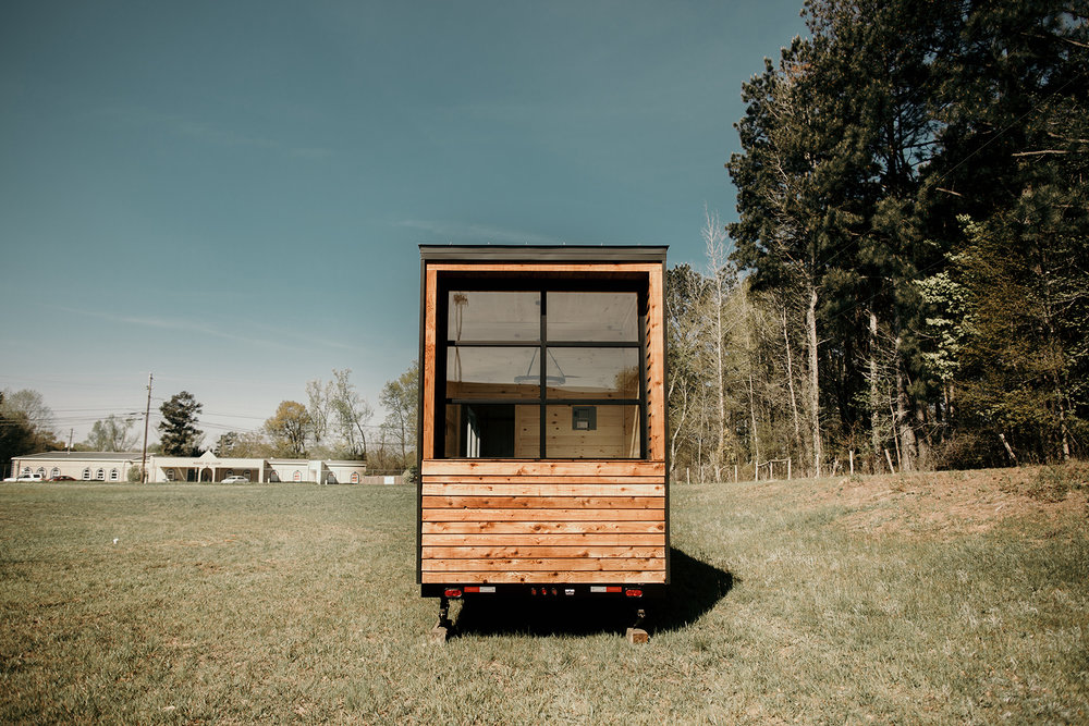 Nora - Tiny House Giveaway 2.jpg