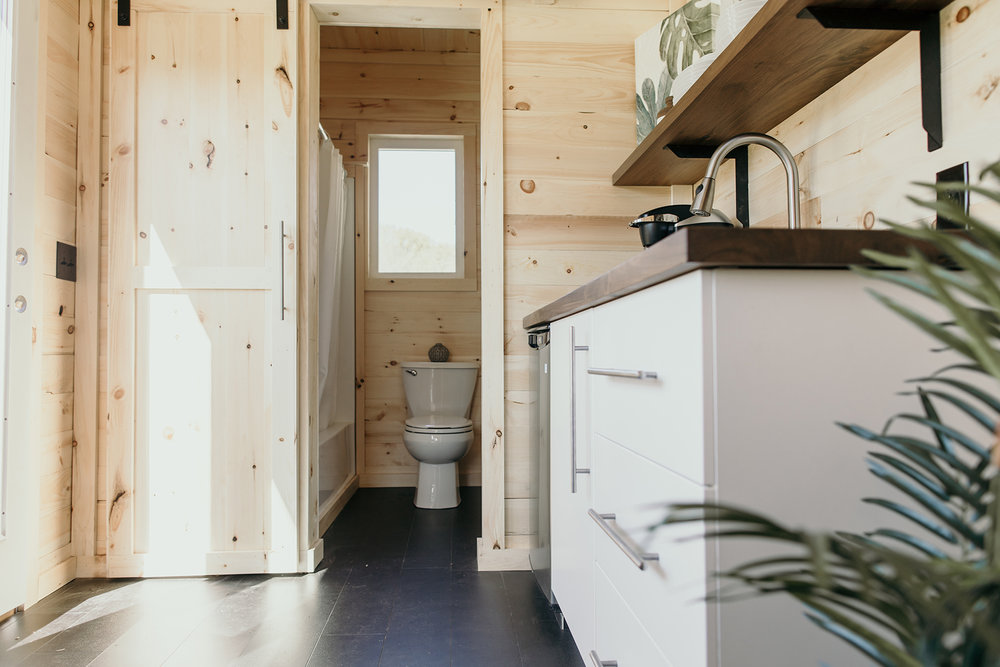 Nora - Tiny House Giveaway 5.jpg