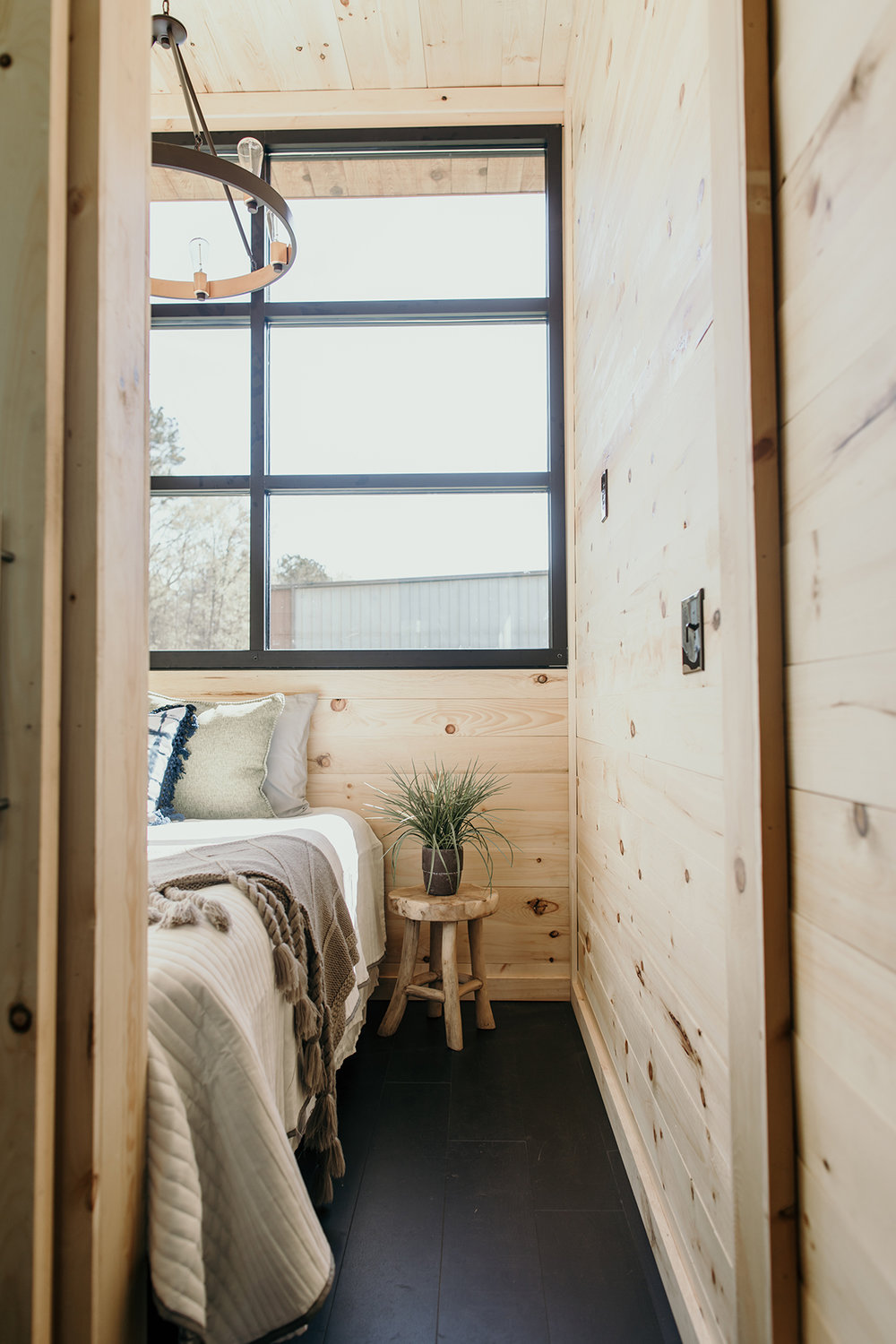 Nora - Tiny House Giveaway 6.jpg