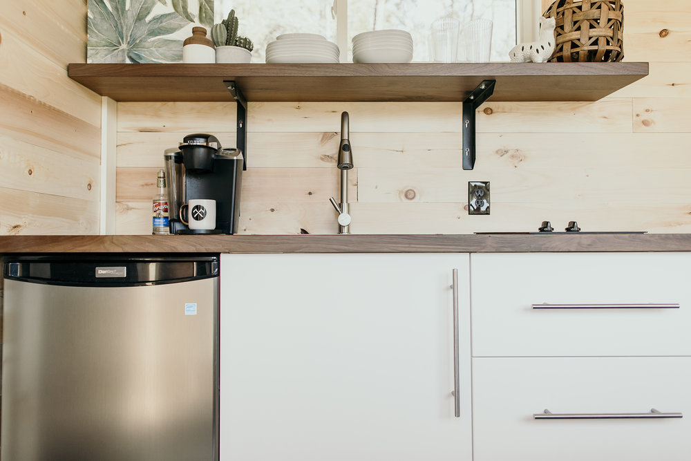 Nora - Tiny House Giveaway 10.jpg