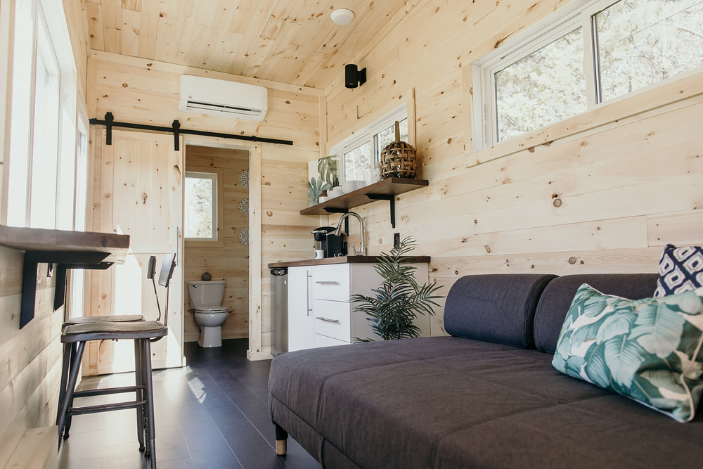 Nora - Tiny House Giveaway 11.jpg