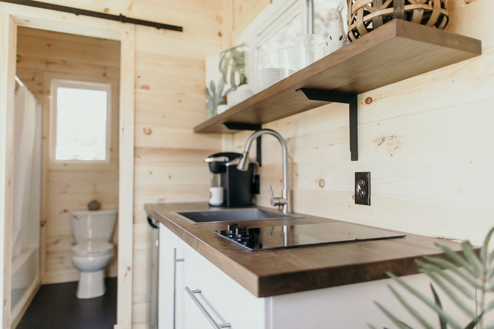 Nora - Tiny House Giveaway 14.jpg