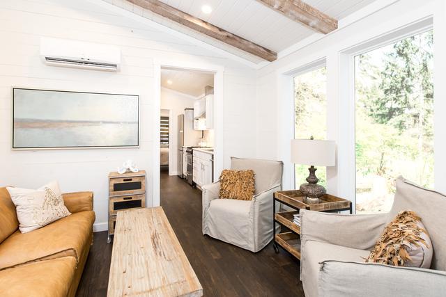 Collins Park Model Home 3.jpg