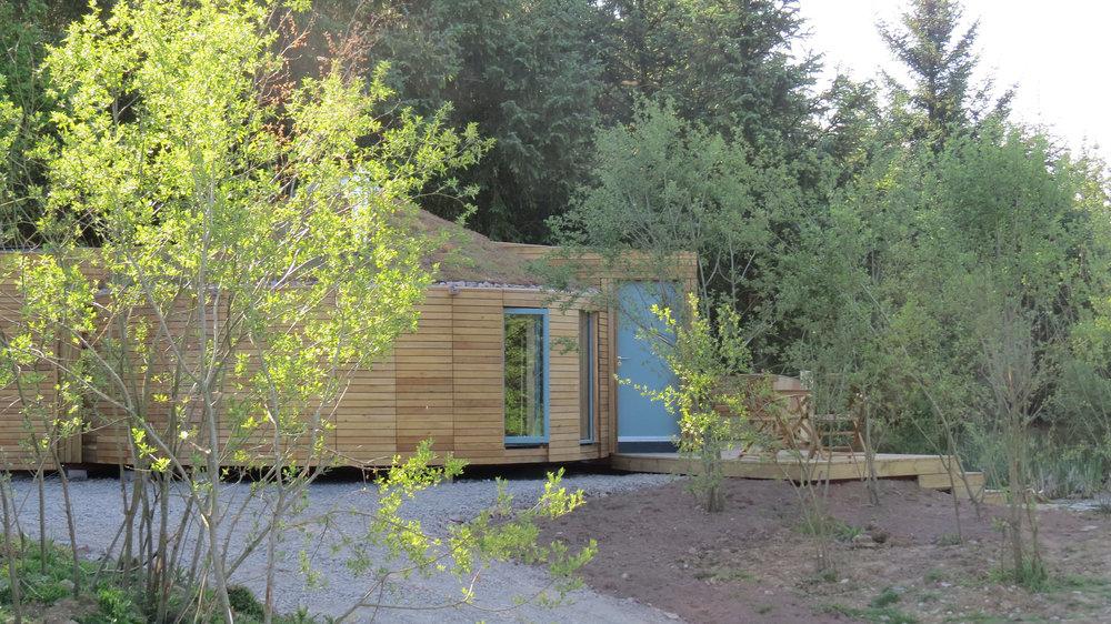 Echo Yurt 2.jpg