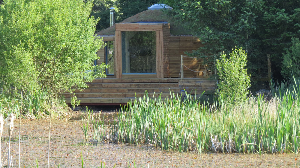 Echo Yurt 3.jpg