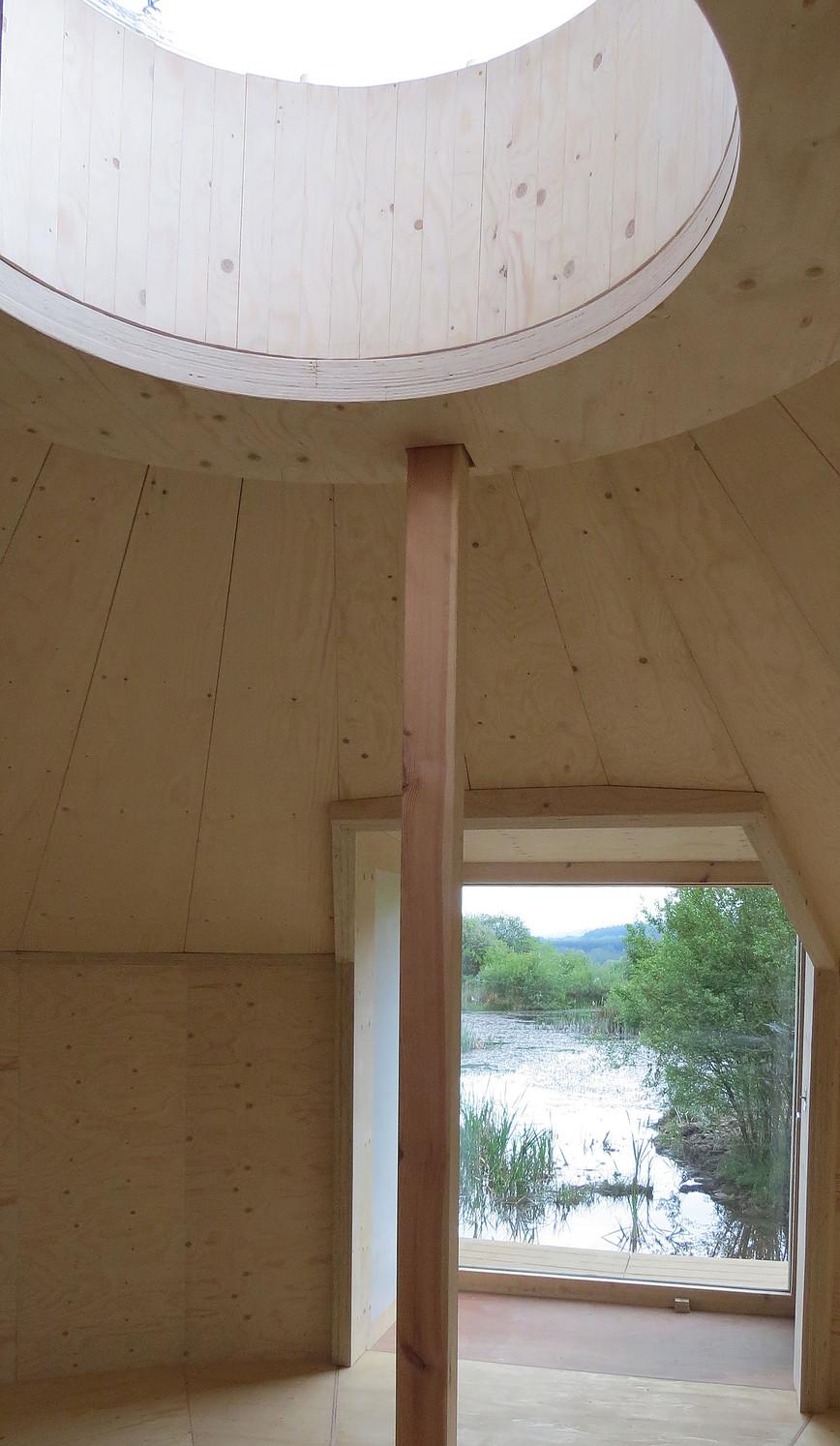 Echo Yurt 7.jpg