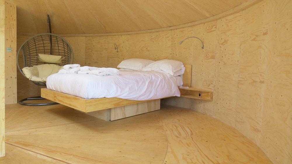 Echo Yurt 9.jpg