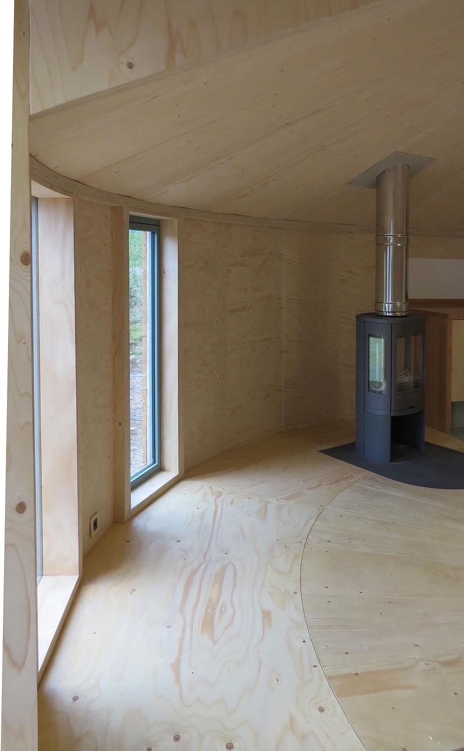 Echo Yurt 14.jpg