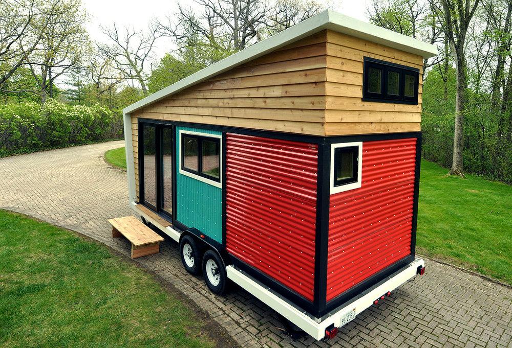 Toy Box Tiny House 2.jpg