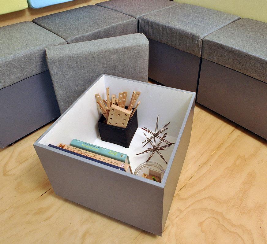 Toy Box Tiny House 7.jpg