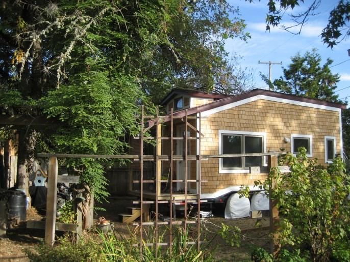 Eugene Tiny House 2.jpg