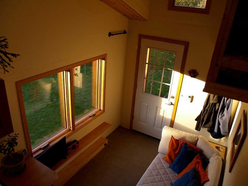 Eugene Tiny House 9.jpg