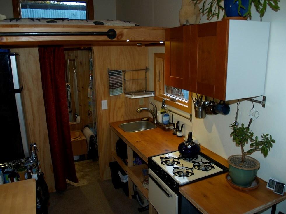 Eugene Tiny House 10.jpg