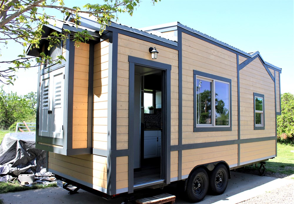 Cottonwood Tiny House.jpg