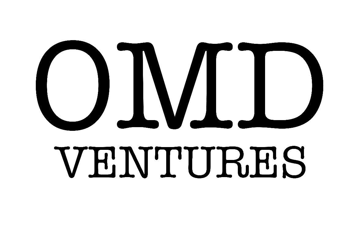 Building Morning Routines Glimpse Into 3 Months Of Cold Showers And Making The Bed Omd Ventures