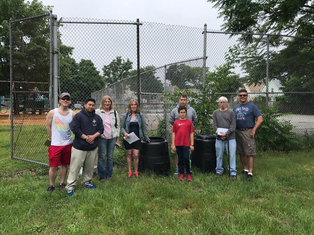 06.17.17 - Ames Composting Workshop.JPG