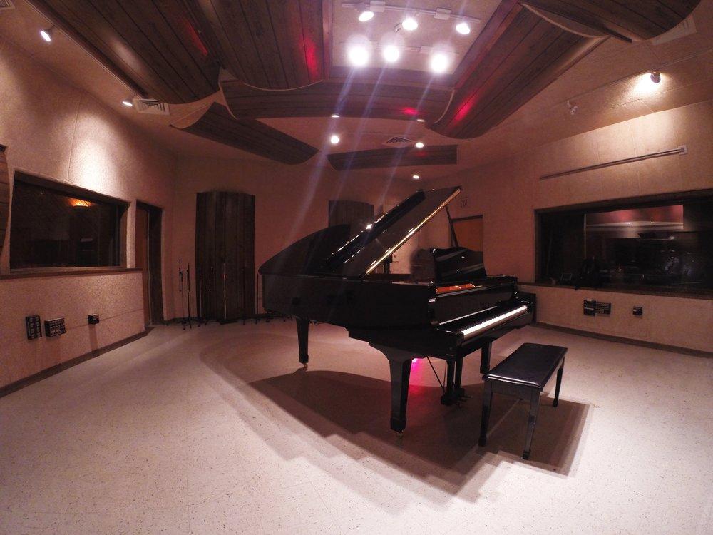 Tapeworks Studio Piano Angle 3.jpg