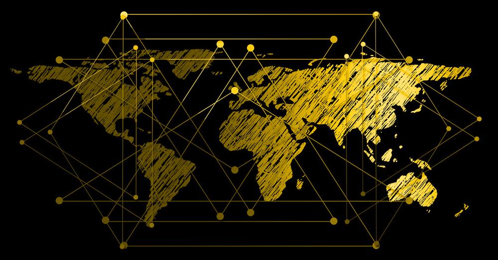 globe-yellow.png