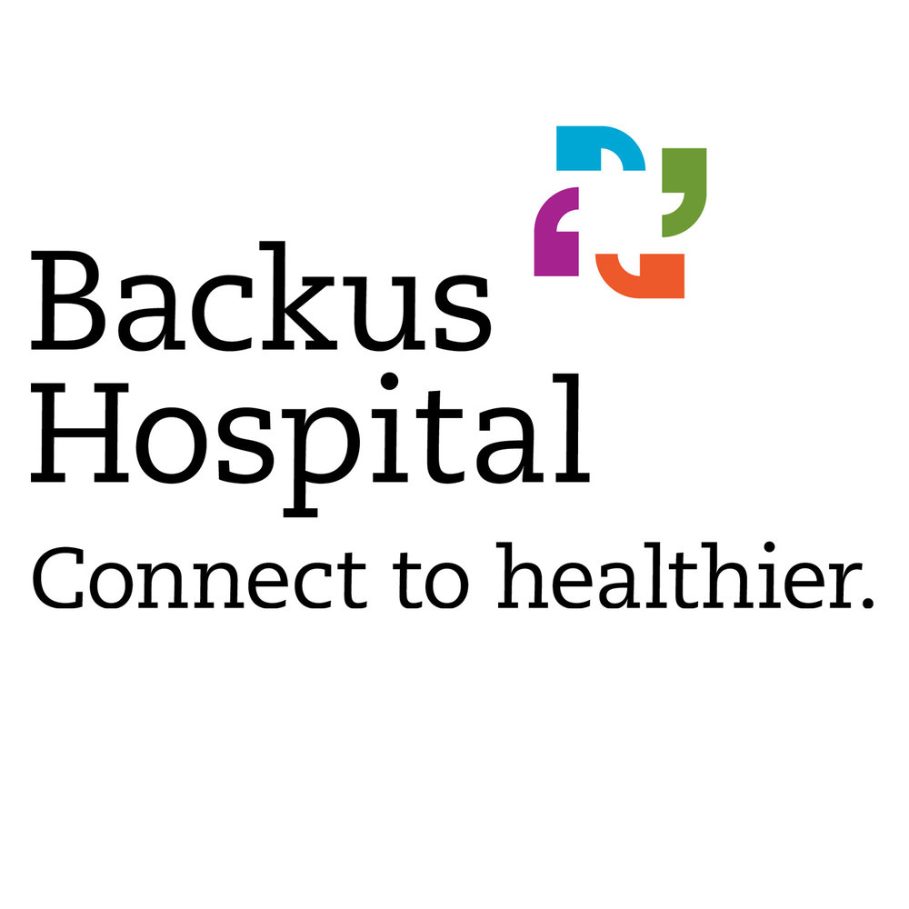 BackusHospital.jpg