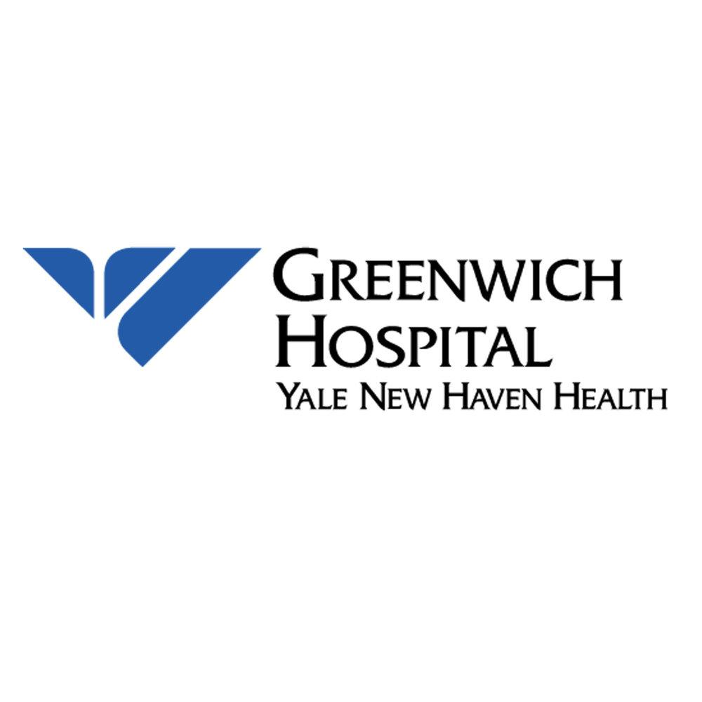 GreenwichHospital.jpg