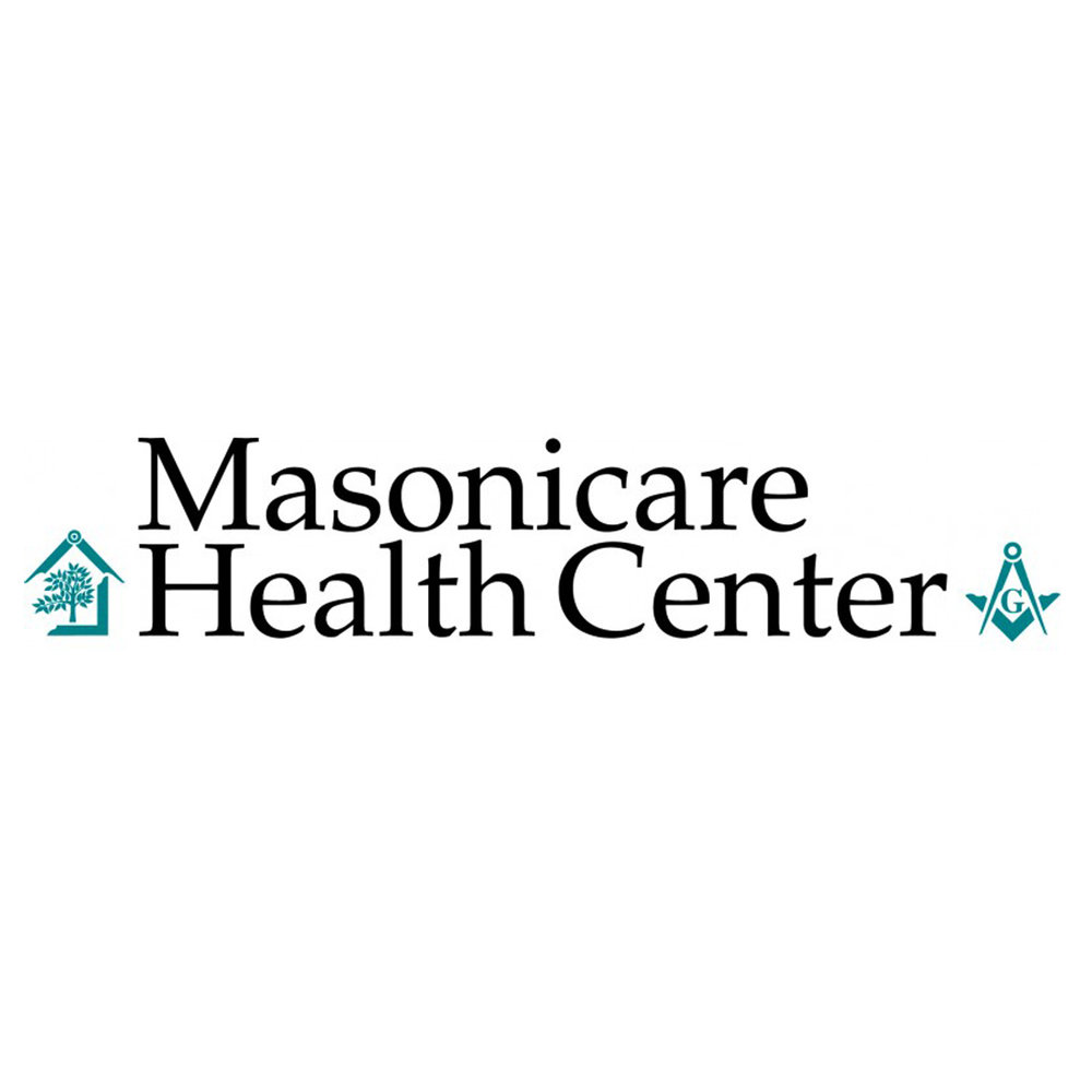 MasonicareHealth.jpg