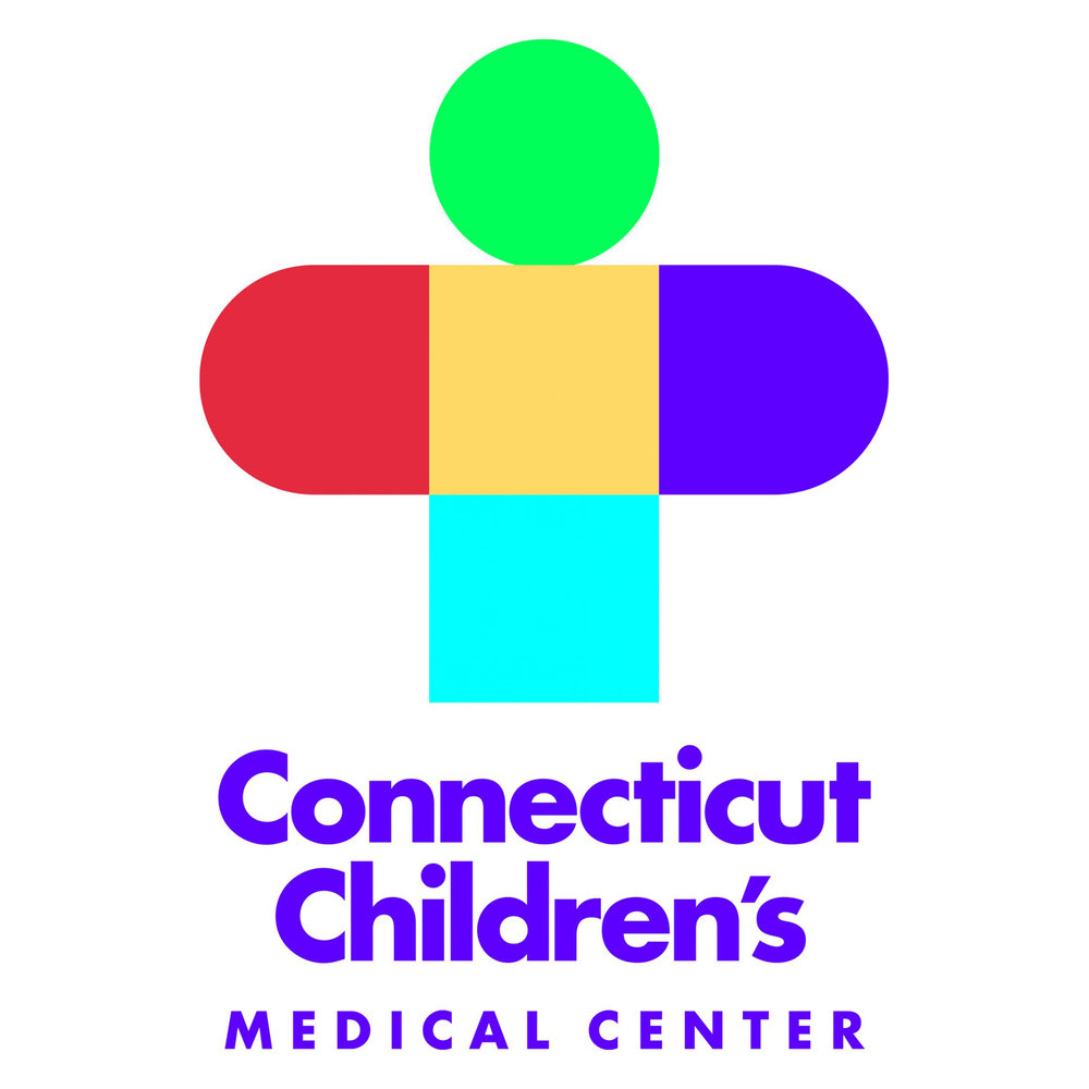 CTChildrensMedCenter.jpg