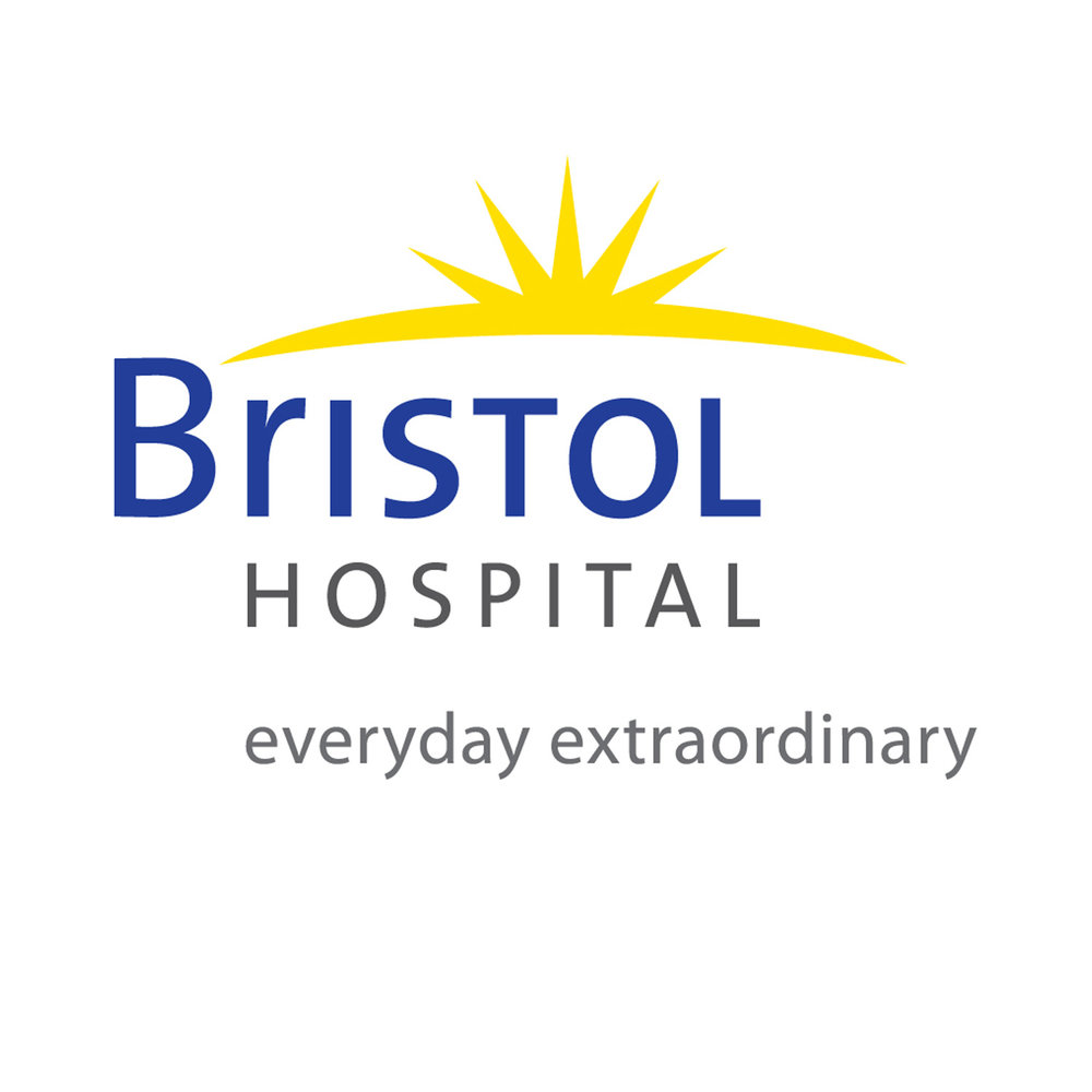 BristonHospital.jpg