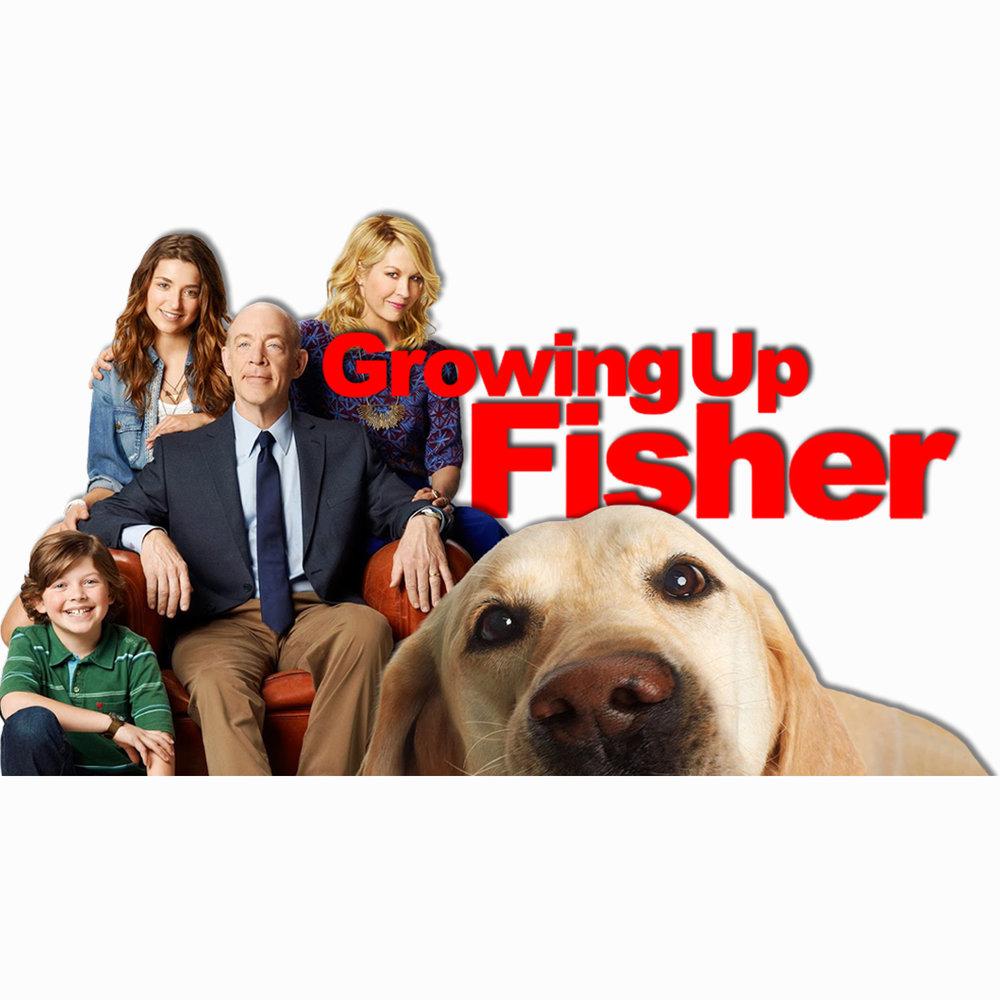 GrowingUpFisher.jpg